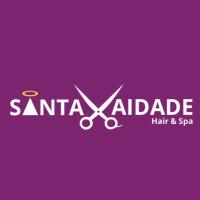 Santa Vaidade Hair & Spa SALÃO DE BELEZA