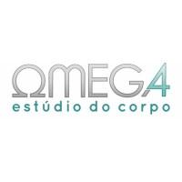 Omega4 Estúdio do Corpo CLÍNICA DE ESTÉTICA / SPA