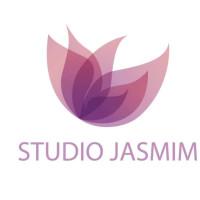Studio Jasmim SALÃO DE BELEZA