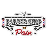BarberShop Pain BARBEARIA