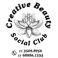 Creative Beauty Social Club SALÃO DE BELEZA