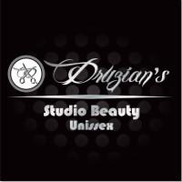 Vaga Emprego Cabeleireiro(a) Baeta Neves SAO BERNARDO DO CAMPO São Paulo SALÃO DE BELEZA Druzian´s Studio Beauty