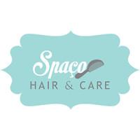 Spaço hair e care SALÃO DE BELEZA