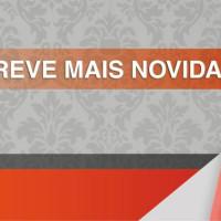 FERNANDA LOBO CABELO & ESTÉTICA SALÃO DE BELEZA