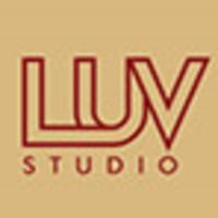 LUV Studio SALÃO DE BELEZA