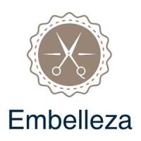 Embelleza SALÃO DE BELEZA