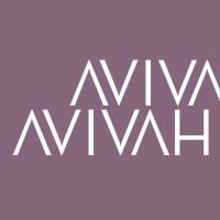 Clinica Avivah CLÍNICA DE ESTÉTICA / SPA