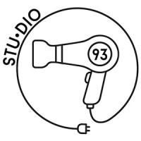 Studio 93 SALÃO DE BELEZA