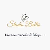 Studio Bellis SALÃO DE BELEZA