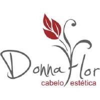 Donna Flor cabelo e estética SALÃO DE BELEZA