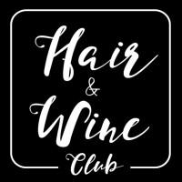 Hair&Wine Club  BARBEARIA