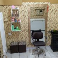 Esther Bicalho hair e estética SALÃO DE BELEZA