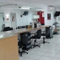Vaga Emprego Cabeleireiro(a) Rochdale OSASCO São Paulo SALÃO DE BELEZA kamikatto cabelo&estetica