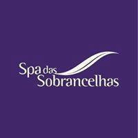 Vaga Emprego Dermopigmentador(a) Itaim Bibi SAO PAULO São Paulo CLÍNICA DE ESTÉTICA / SPA Spa das Sobrancelhas Itaim Bibi