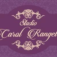 Studio Carol Rangel BARBEARIA