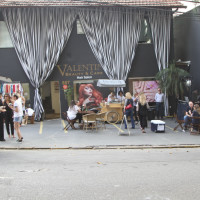 Valentin Beauty &Care SALÃO DE BELEZA
