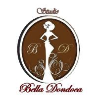 Studio Bella Dondoca SALÃO DE BELEZA