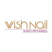 Vaga Emprego Auxiliar cabeleireiro(a) Vila Nova Conceição SAO PAULO São Paulo SALÃO DE BELEZA Wish Nail - Unidade jesuino