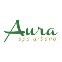 Aura Spa Urbano CLÍNICA DE ESTÉTICA / SPA