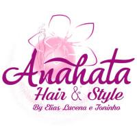 Anahata Hair & Style SALÃO DE BELEZA