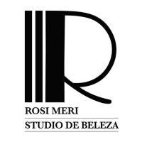 ROSI MERI STUDIO DE BELEZA SALÃO DE BELEZA