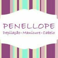 Vaga Emprego Manicure e pedicure Ipiranga SAO PAULO São Paulo SALÃO DE BELEZA Penellope