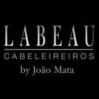 Labeau Cabeleireiros SALÃO DE BELEZA