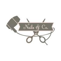 Nails & Co serviços de Estética e Beleza Ltda SALÃO DE BELEZA