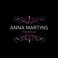 Anna Martins Makeup PROFISSIONAL AUTÔNOMO LIBERAL