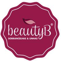 Vaga Emprego Manicure e pedicure Água Branca SAO PAULO São Paulo OUTROS beautyb