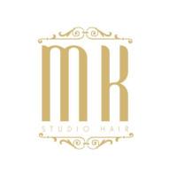 MK Studio Hair - Mike SALÃO DE BELEZA
