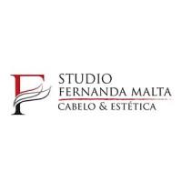 Vaga Emprego Manicure e pedicure Jardim Maria Rosa TABOAO DA SERRA São Paulo SALÃO DE BELEZA Studio Fernanda Malta