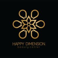 Happy Dimension Beauty Center  SOU CONSUMIDOR