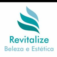Revitalize Beleza e Estetica CLÍNICA DE ESTÉTICA / SPA