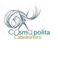 Cosmopolita Cabeleireiro e Barbearia SALÃO DE BELEZA