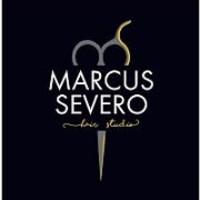 Marcus Severo Hair Studio SALÃO DE BELEZA