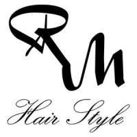Vaga Emprego Manicure e pedicure Jardim Paulista SAO PAULO São Paulo SALÃO DE BELEZA RM Hair Style