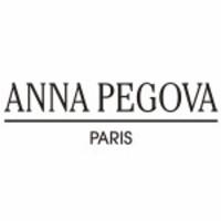 Anna Pegova CLÍNICA DE ESTÉTICA / SPA