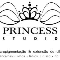 Vaga Emprego Outros Vila Nova Conceição SAO PAULO São Paulo CLÍNICA DE ESTÉTICA / SPA Princess Studio