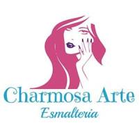 CHARMOSA ARTE - ESMALTERIA ESMALTERIA