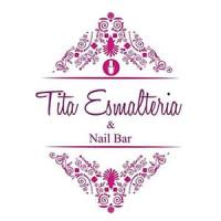 Tita Esmalteria &Nail Bar ESMALTERIA