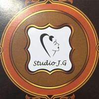 Studio JG BARBEARIA