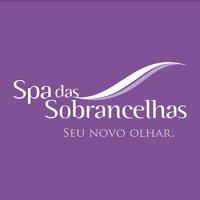 Vaga Emprego Designer de sobrancelhas Vila Gilda SANTO ANDRE São Paulo CLÍNICA DE ESTÉTICA / SPA Spa das Sobrancelhas