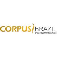 Corpus Brazil CLÍNICA DE ESTÉTICA / SPA