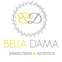 Bella Dama Esmalteria e Estética ESMALTERIA