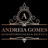 Studio Andreia Gomes CLÍNICA DE ESTÉTICA / SPA