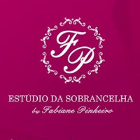 Estudio da Sobrancelha by Fabiane Pinheiro CLÍNICA DE ESTÉTICA / SPA