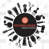 Vaga Emprego Manicure e pedicure Vila Osasco OSASCO São Paulo SALÃO DE BELEZA Studio Onze cabelo e beleza