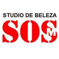 Studio de beleza sos mulher SALÃO DE BELEZA