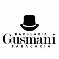 Barbearia Gusmani BARBEARIA